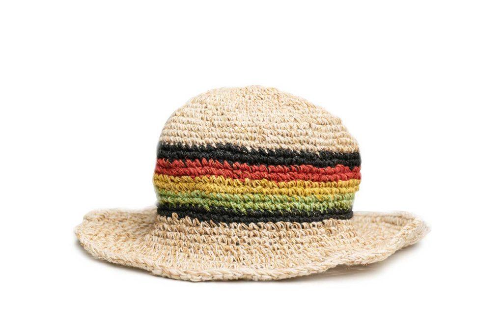 Studijsko Fotografisanje proizvoda ( šešira ) za online prodavnicu