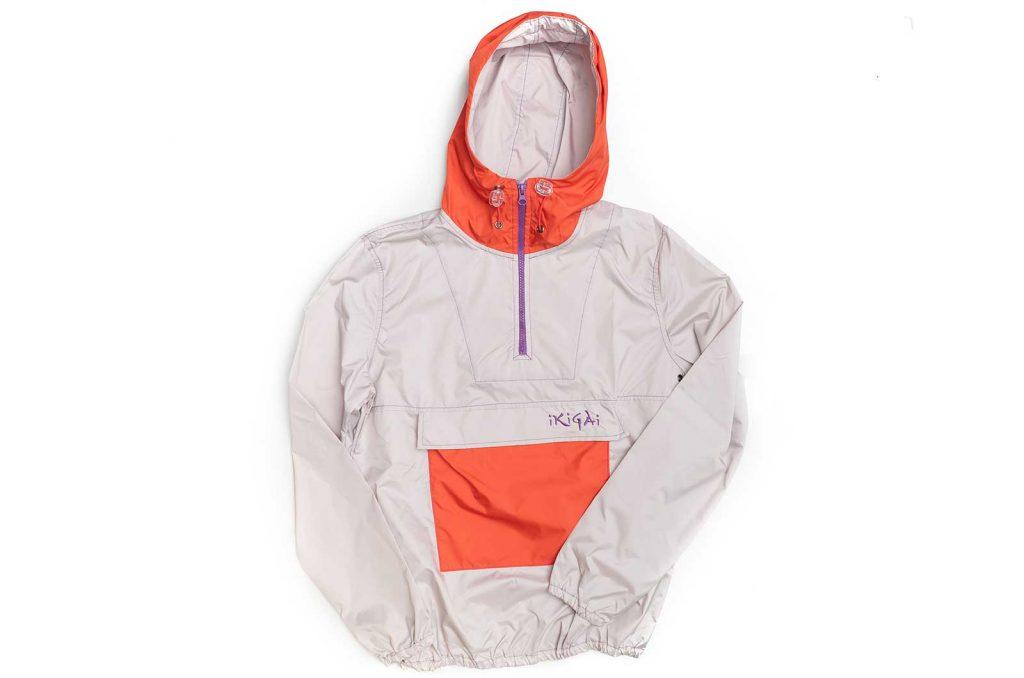 Studijsko Fotografisanje proizvoda ( reflektivne jakne ) za online prodavnicu
